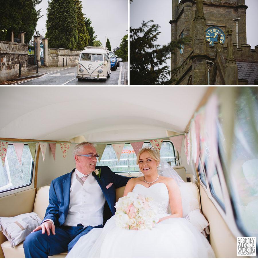 Shottle Hall Derbyshire Wedding Photography 018