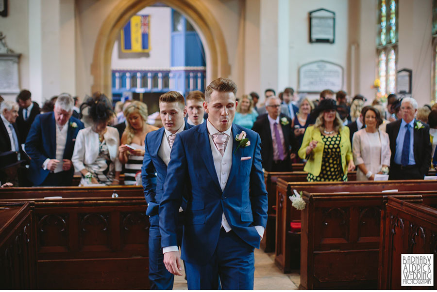 Shottle Hall Derbyshire Wedding Photography 019