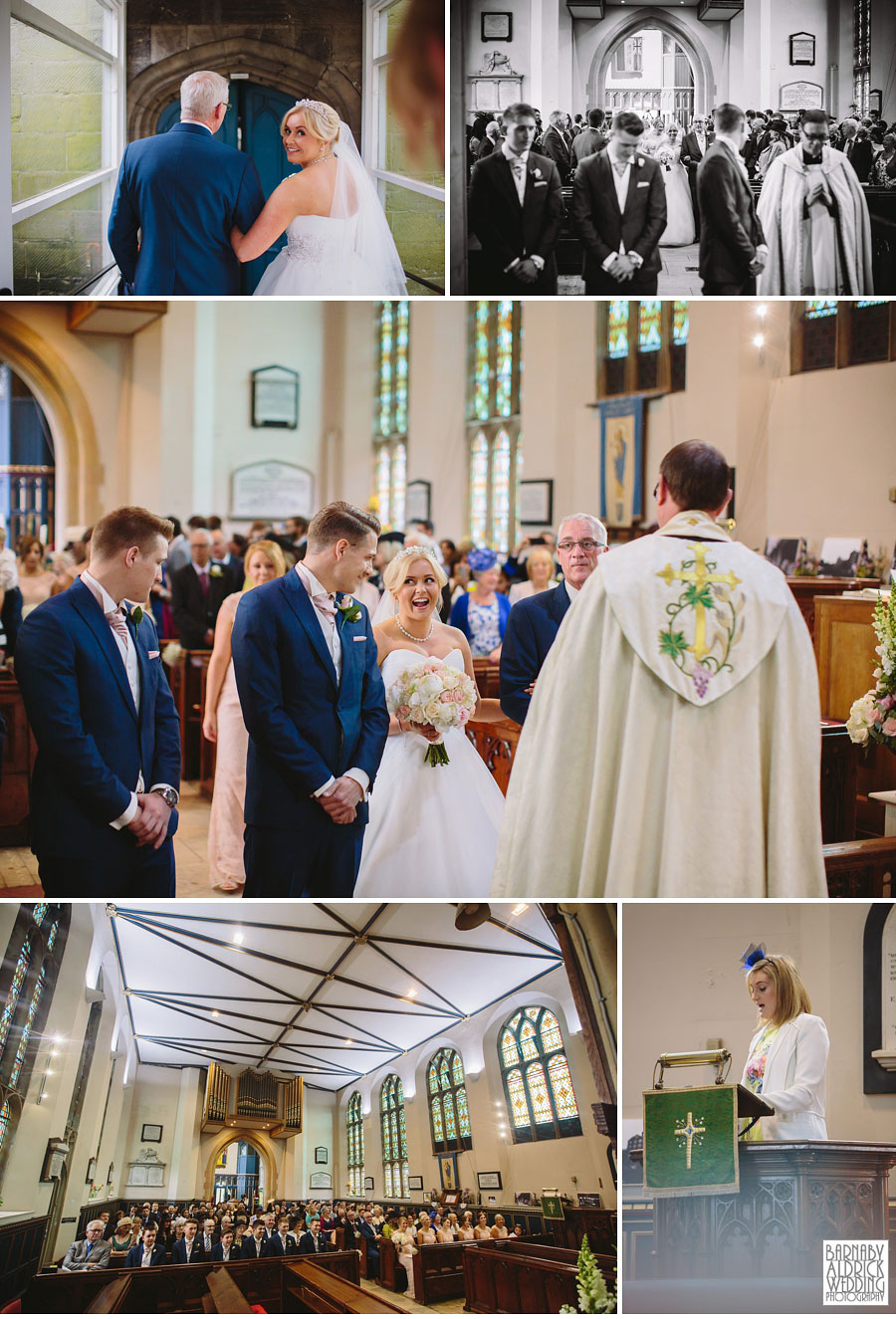 Shottle Hall Derbyshire Wedding Photography 020