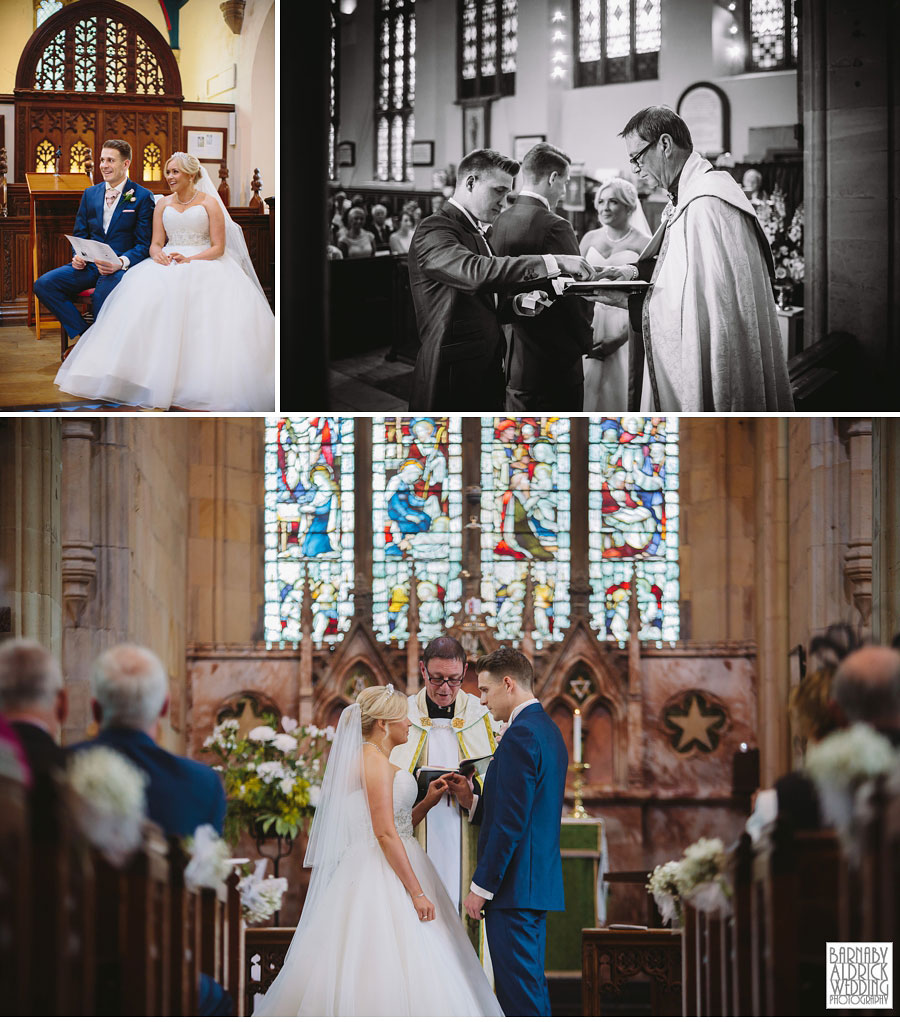 Shottle Hall Derbyshire Wedding Photography 021