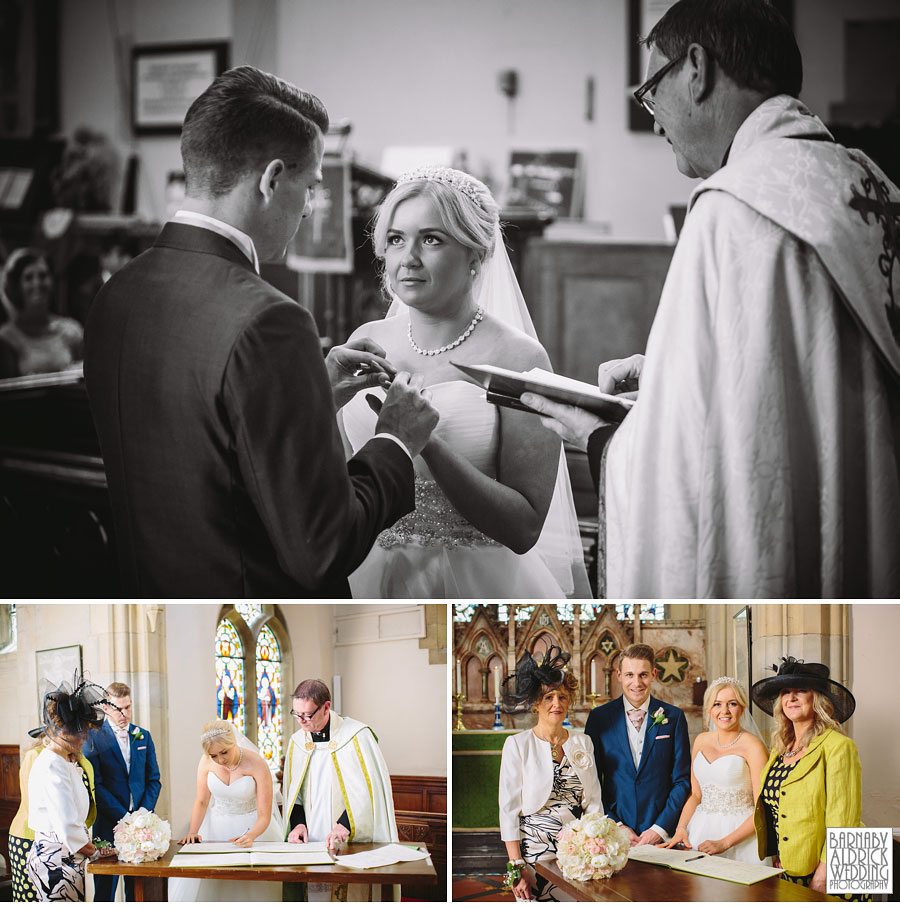 Shottle Hall Derbyshire Wedding Photography 022