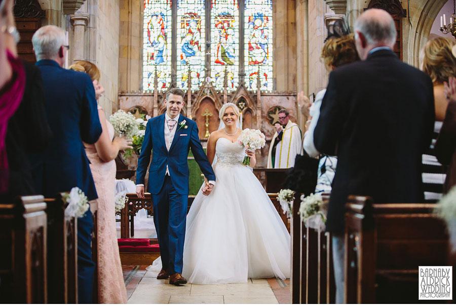 Shottle Hall Derbyshire Wedding Photography 023