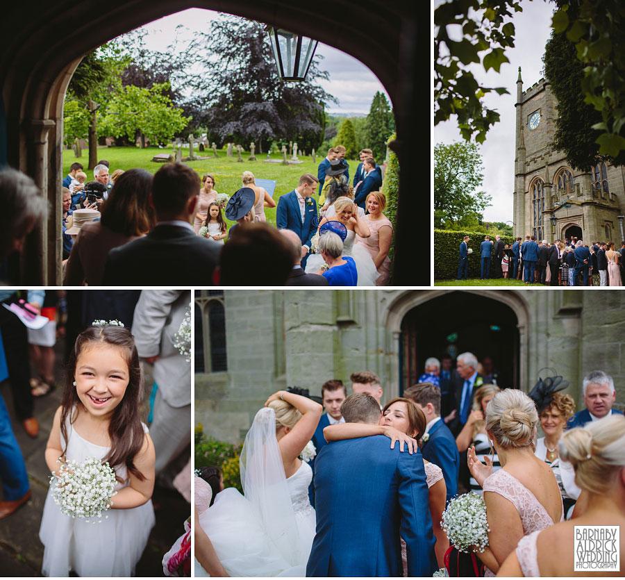 Shottle Hall Derbyshire Wedding Photography 024