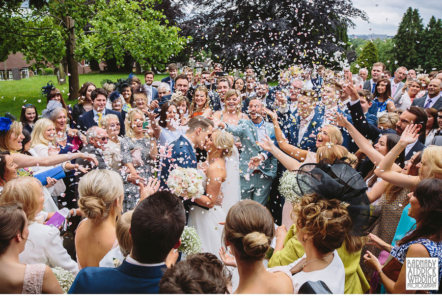 Shottle Hall Derbyshire Wedding Photography 026