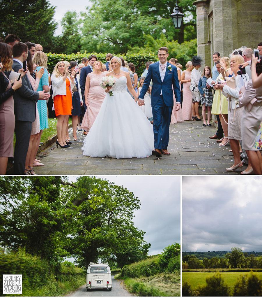 Shottle Hall Derbyshire Wedding Photography 027
