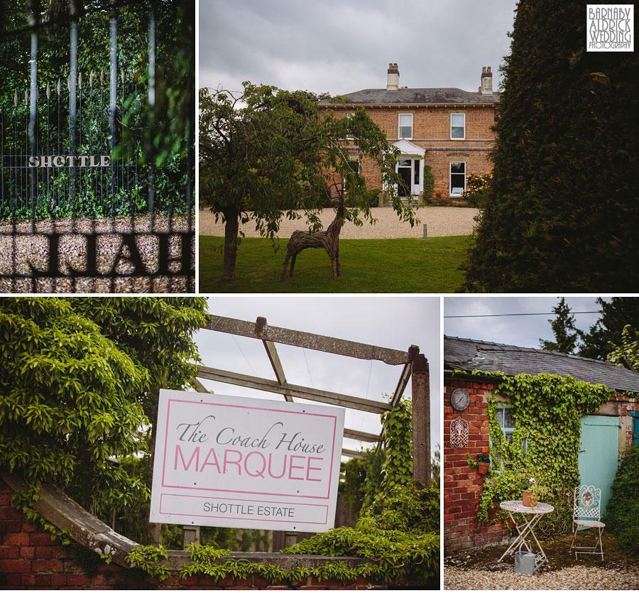 Shottle Hall Derbyshire Wedding Photography 028