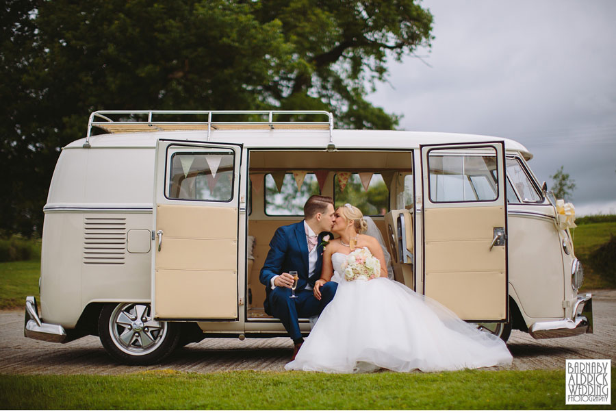 Shottle Hall Derbyshire Wedding Photography 029