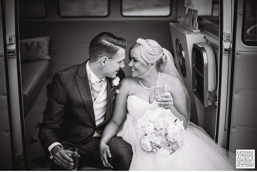 Shottle Hall Derbyshire Wedding Photography 030