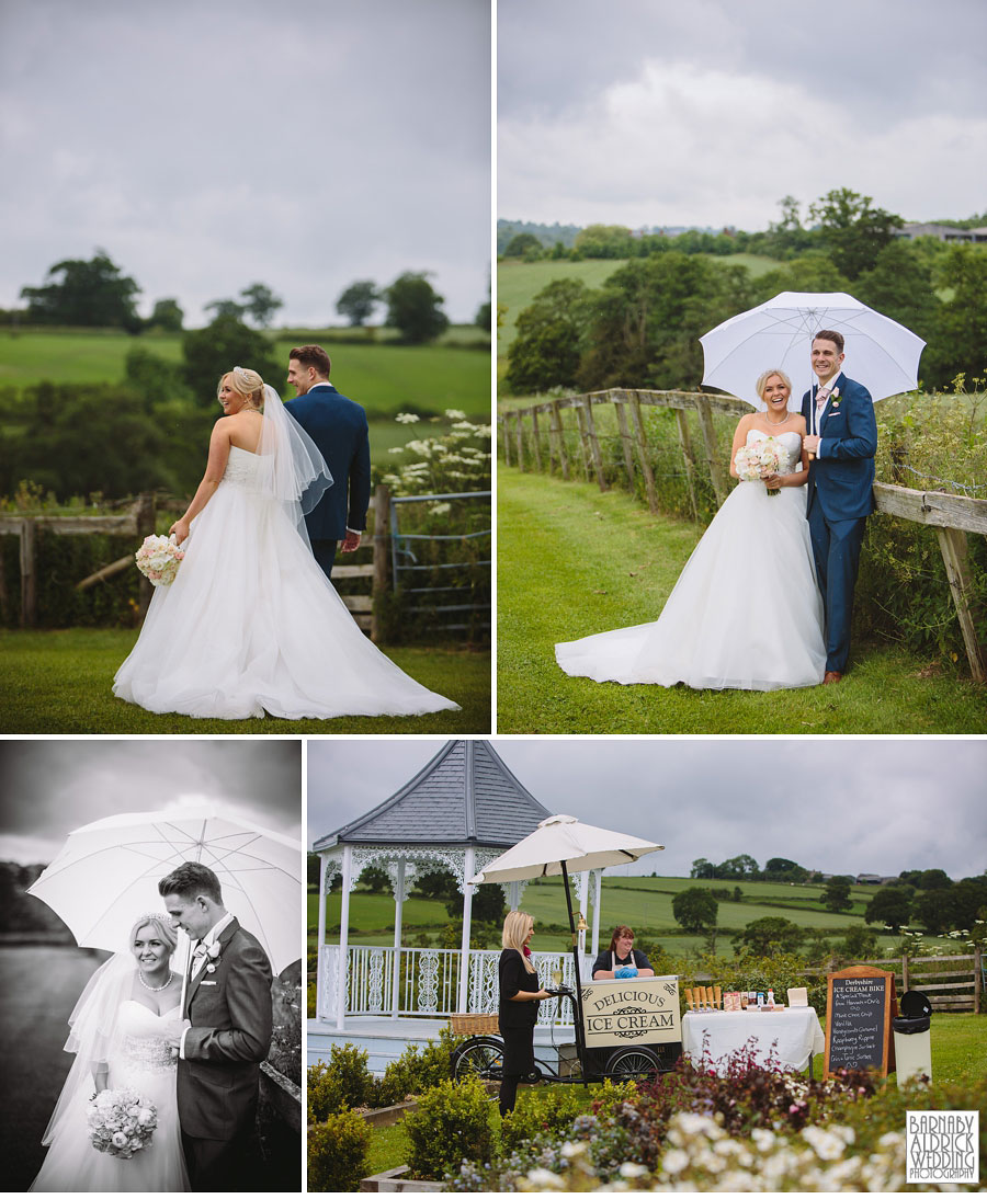 Shottle Hall Derbyshire Wedding Photography 031