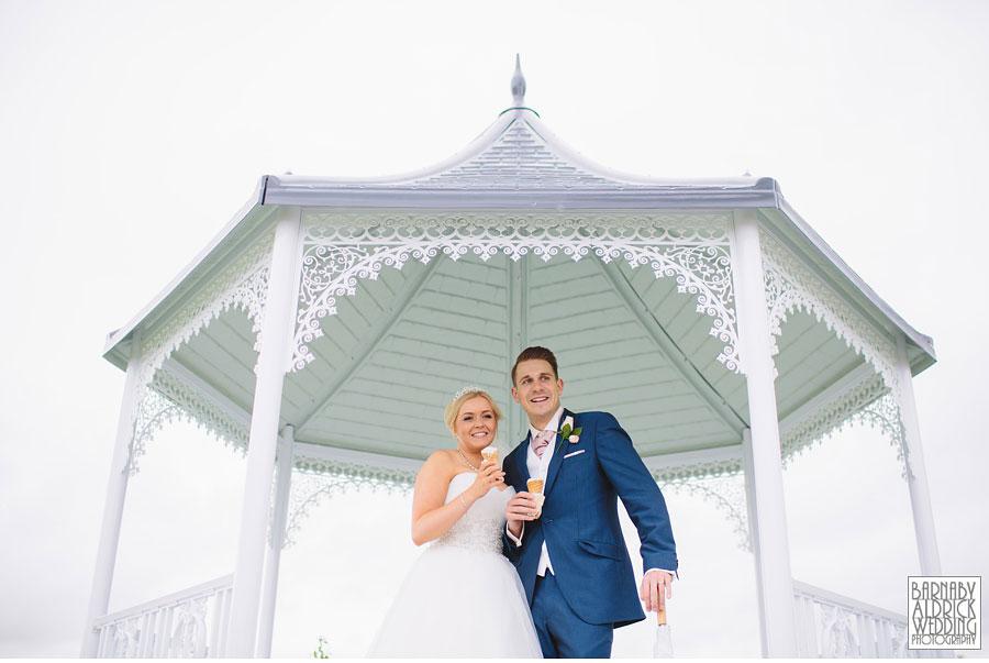 Shottle Hall Derbyshire Wedding Photography 033