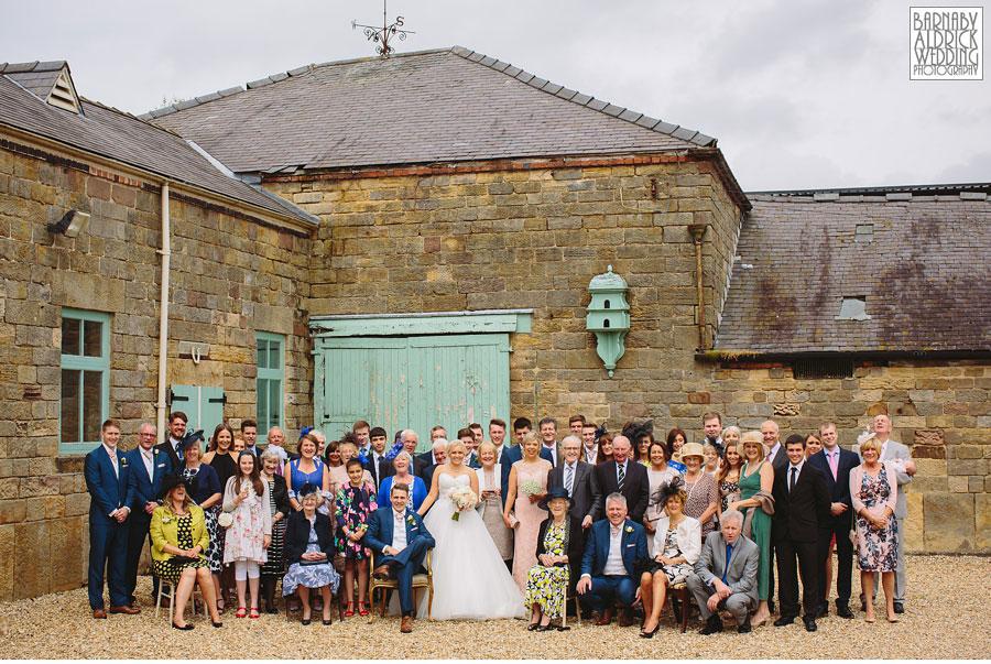 Shottle Hall Derbyshire Wedding Photography 035