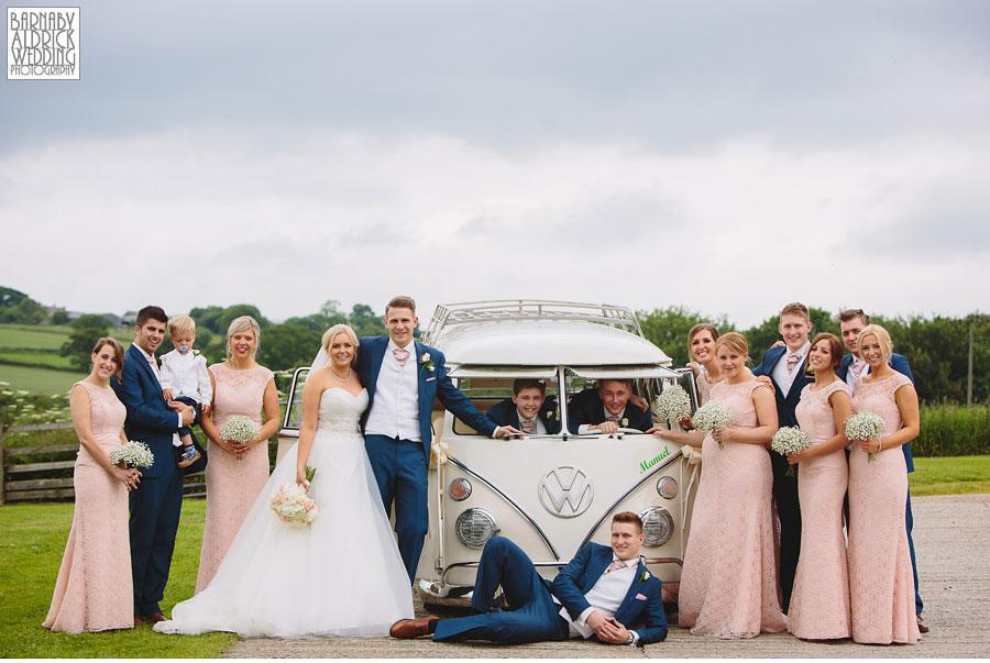 Shottle Hall Derbyshire Wedding Photography 040