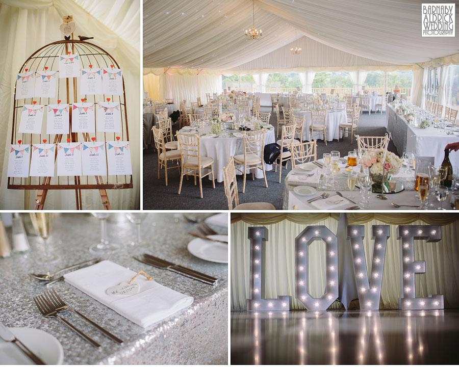 Shottle Hall Derbyshire Wedding Photography 041