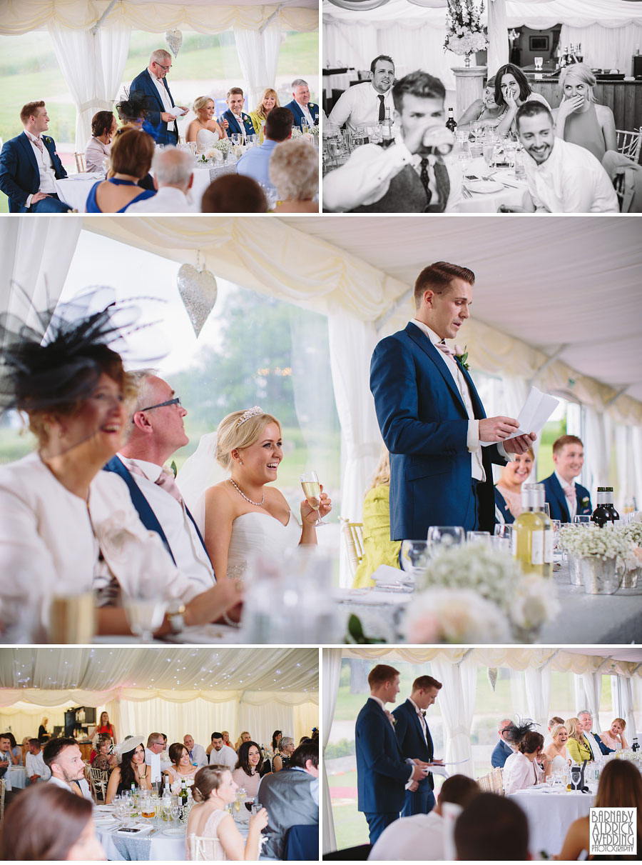 Shottle Hall Derbyshire Wedding Photography 042