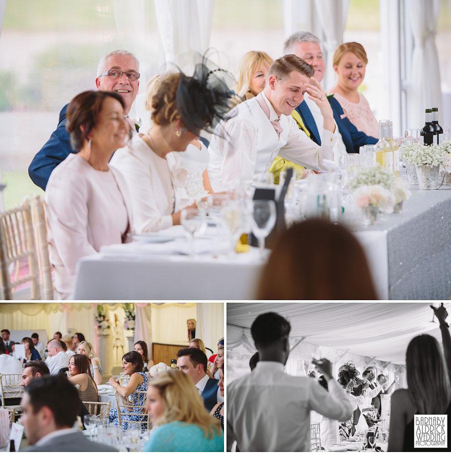 Shottle Hall Derbyshire Wedding Photography 043