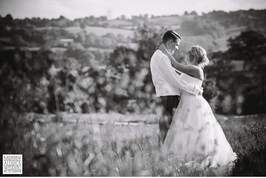Shottle Hall Derbyshire Wedding Photography 045