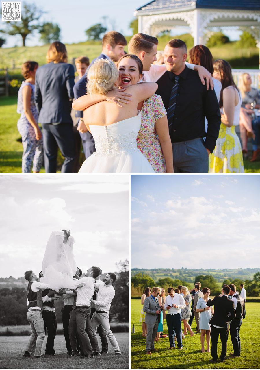 Shottle Hall Derbyshire Wedding Photography 046