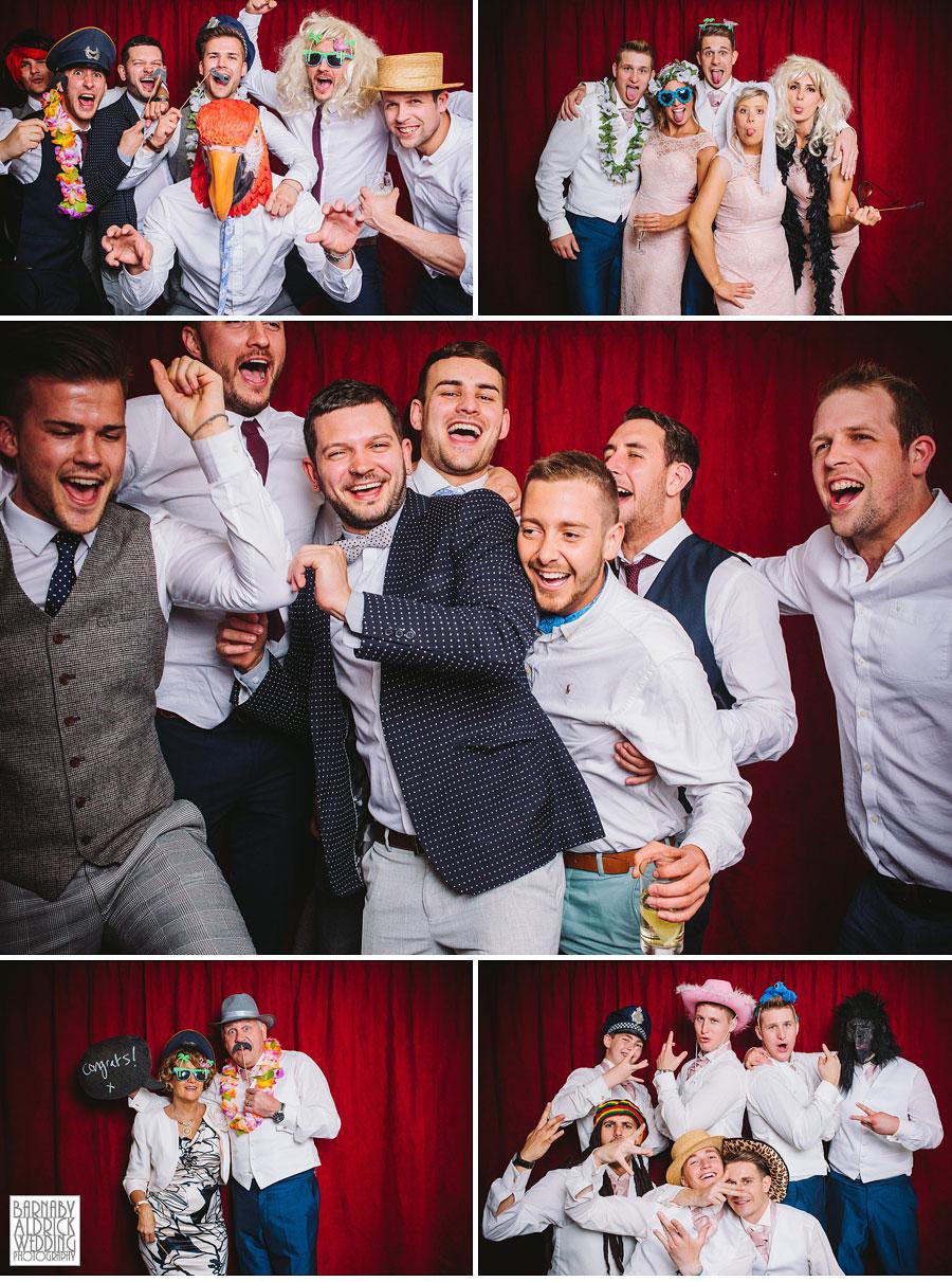 Shottle Hall Derbyshire Wedding Photography 049