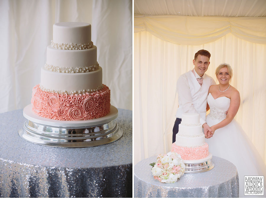 Shottle Hall Derbyshire Wedding Photography 050