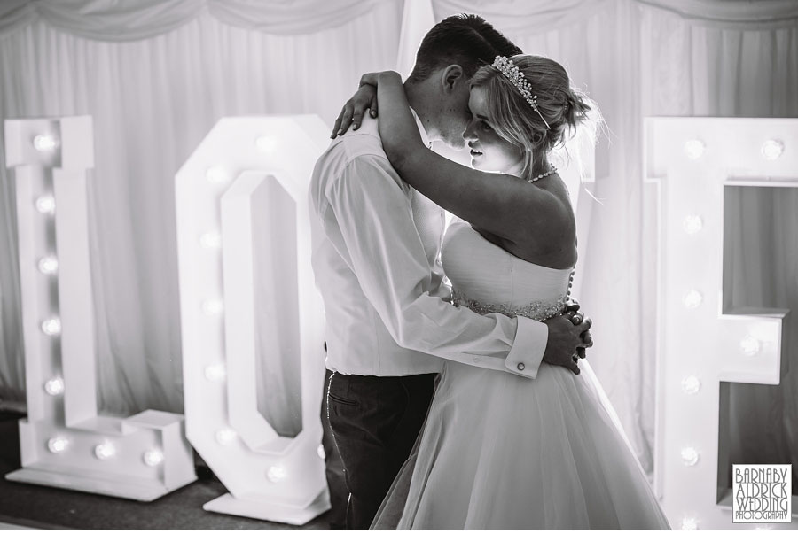 Shottle Hall Derbyshire Wedding Photography 052