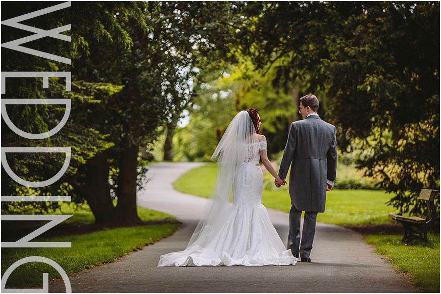 Barnaby Aldrick Wedding Photography, Leeds Wedding Photographer, Star wars themed wedding, The Mansion Leeds Wedding, The Mansion Roundhay Park Wedding Photography, Yorkshire Wedding Photographer Barnaby Aldrick