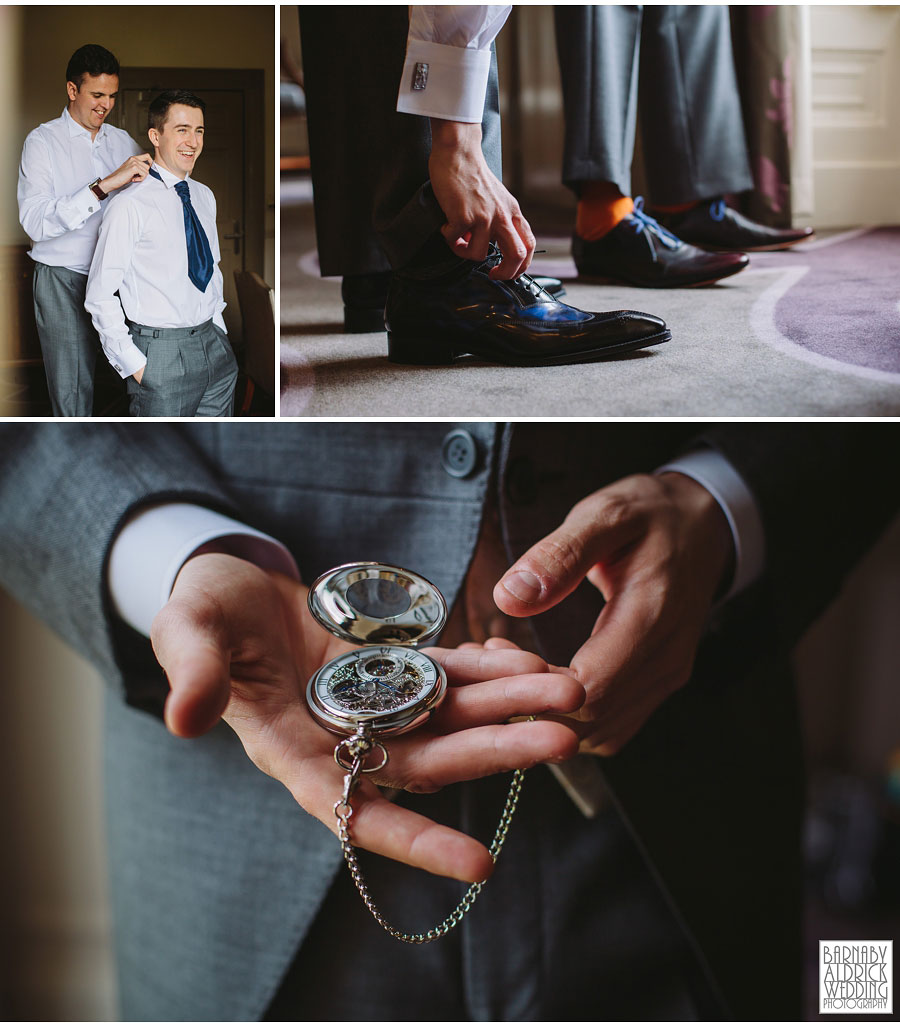 The Mansion in Roundhay Park Leeds Wedding Photographer 012