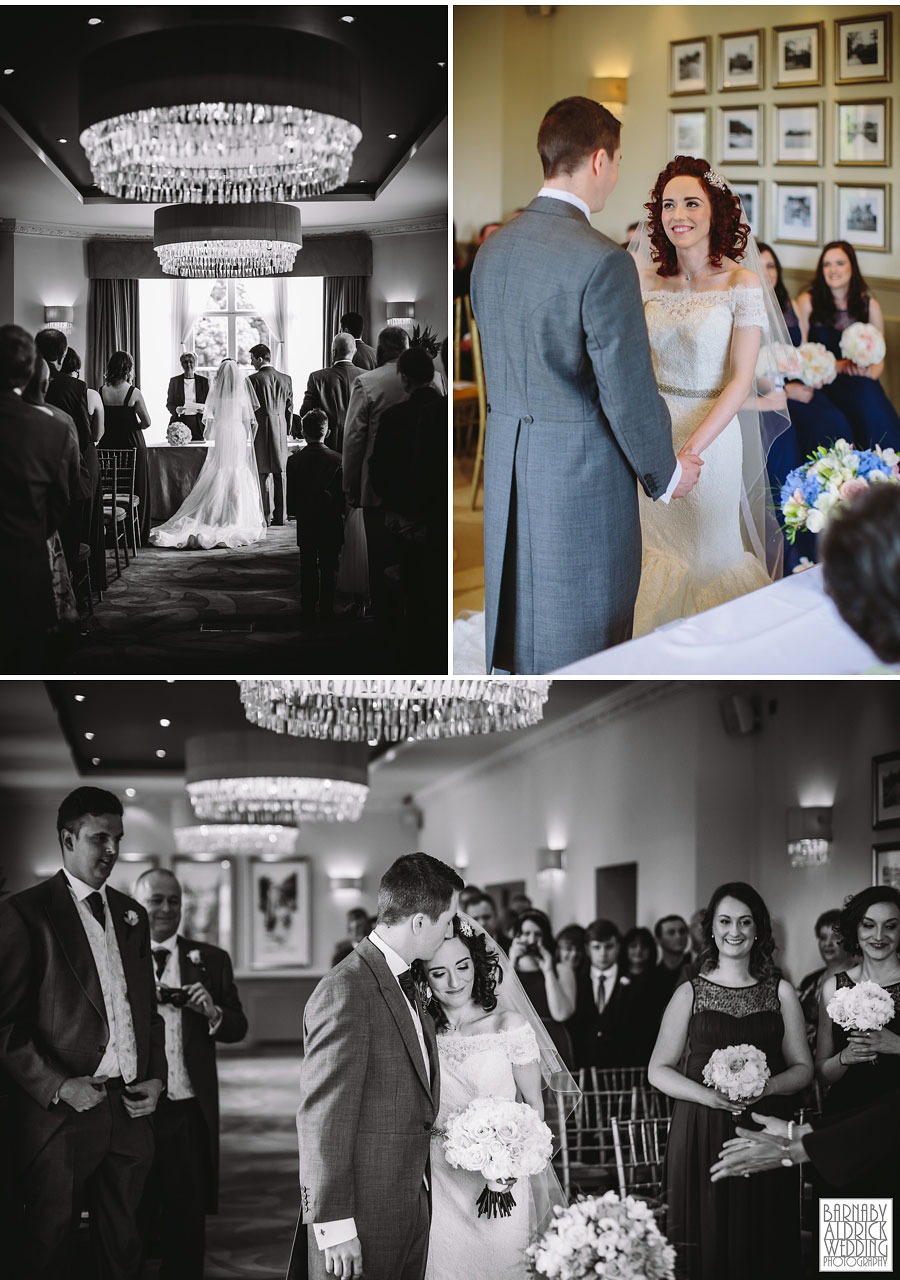 The Mansion in Roundhay Park Leeds Wedding Photographer 028