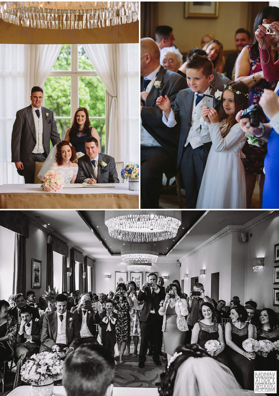 The Mansion in Roundhay Park Leeds Wedding Photographer 032