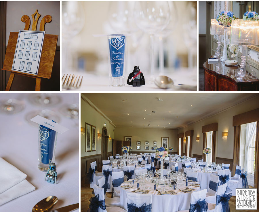 The Mansion in Roundhay Park Leeds Wedding Photographer 049
