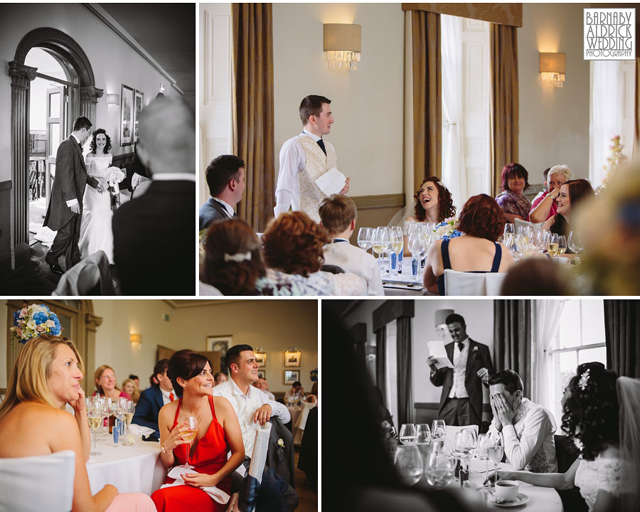 The Mansion in Roundhay Park Leeds Wedding Photographer 052