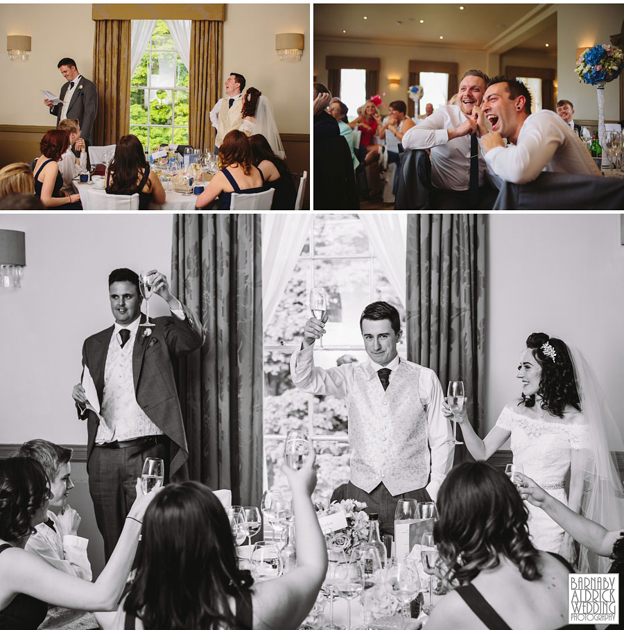 The Mansion in Roundhay Park Leeds Wedding Photographer 053