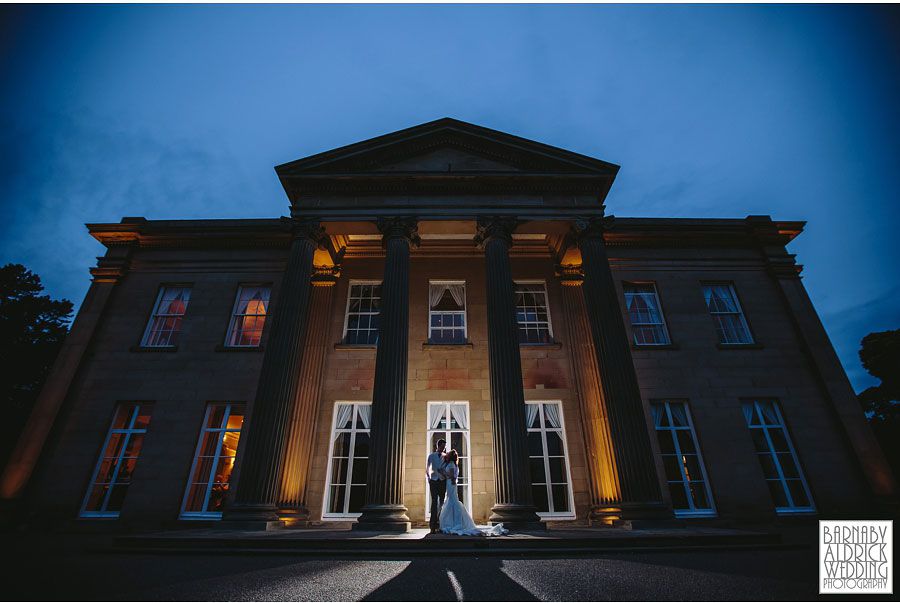The Mansion in Roundhay Park Leeds Wedding Photographer 062