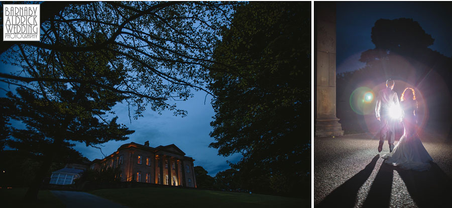 The Mansion in Roundhay Park Leeds Wedding Photographer 064