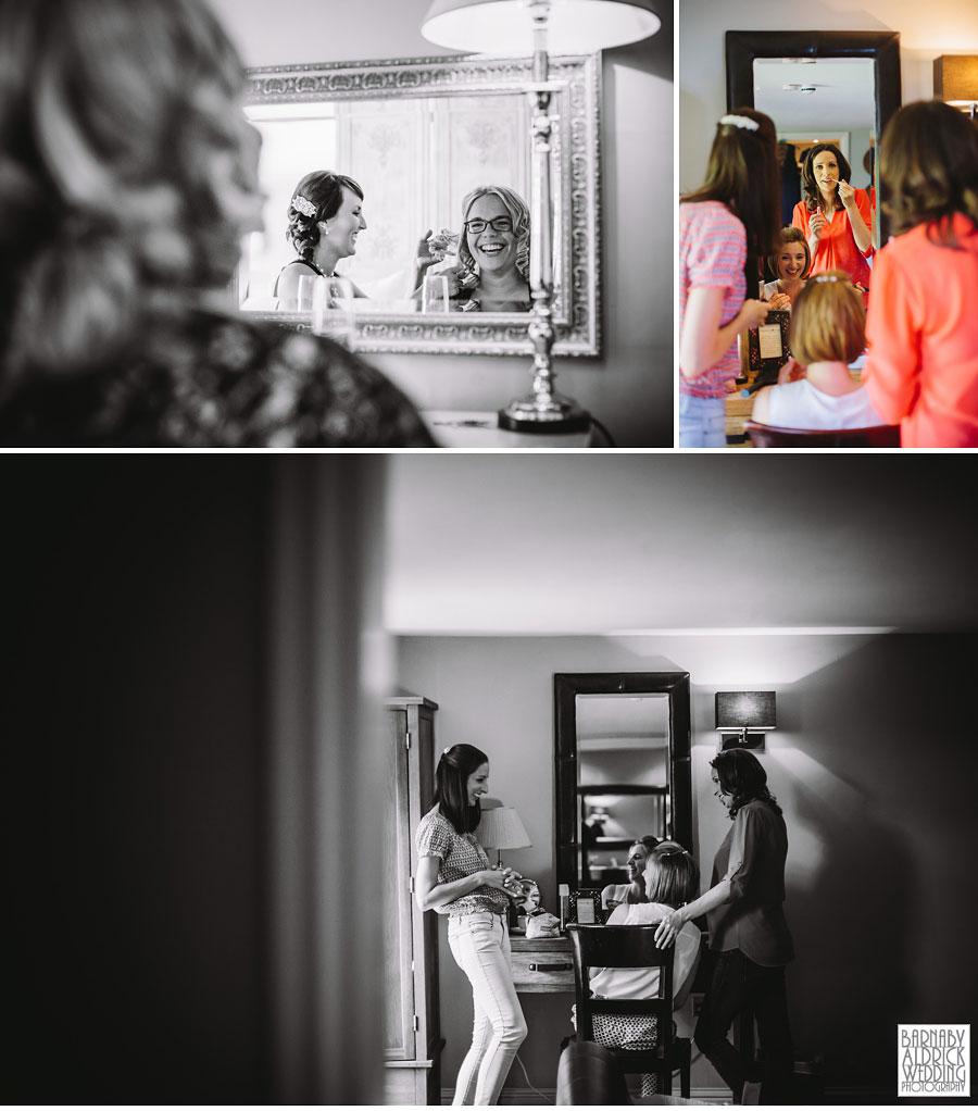 Yorebridge House Gay Wedding Photography by Yorkshire Wedding Photographer Barnaby Aldrick 017