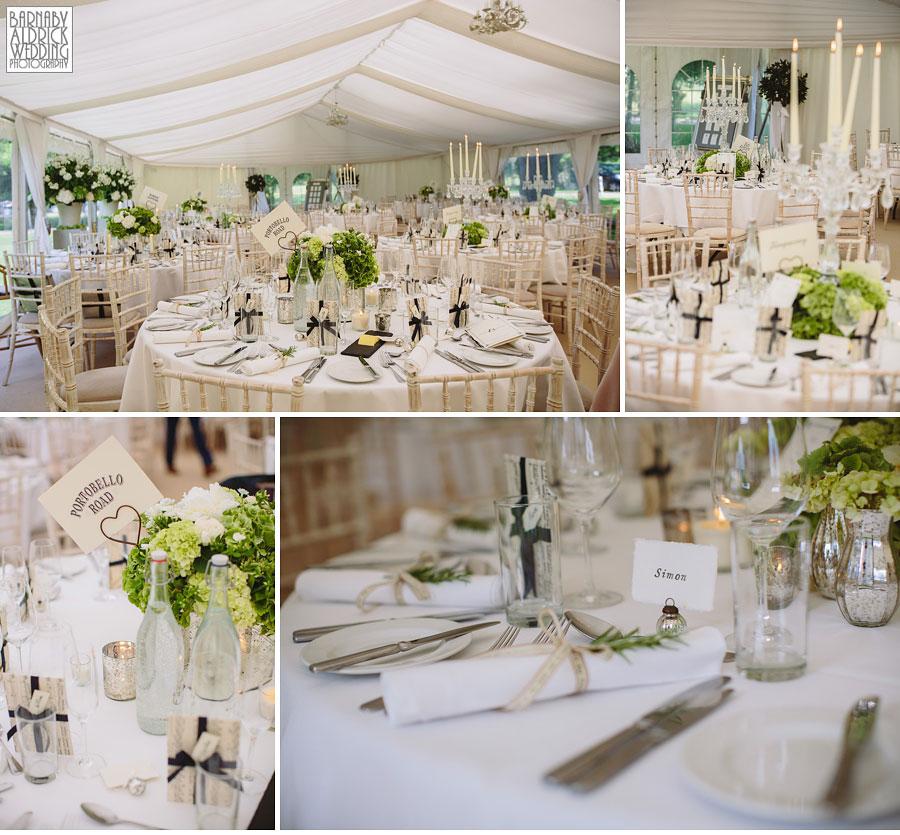 Yorebridge House Gay Wedding Photography by Yorkshire Wedding Photographer Barnaby Aldrick 067