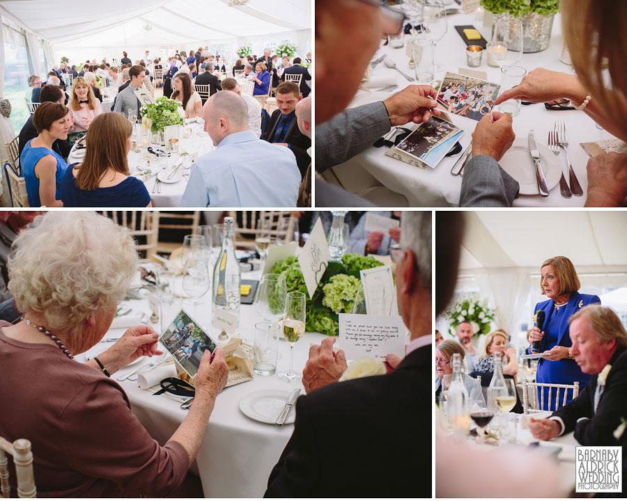 Yorebridge House Gay Wedding Photography by Yorkshire Wedding Photographer Barnaby Aldrick 069