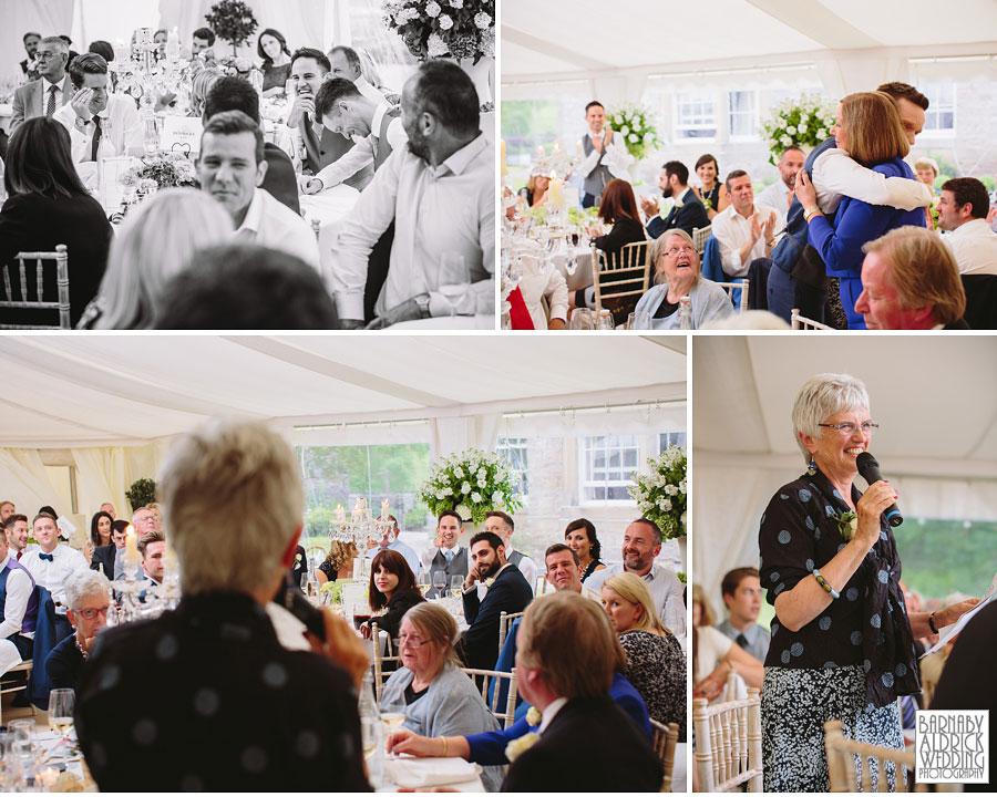 Yorebridge House Gay Wedding Photography by Yorkshire Wedding Photographer Barnaby Aldrick 070