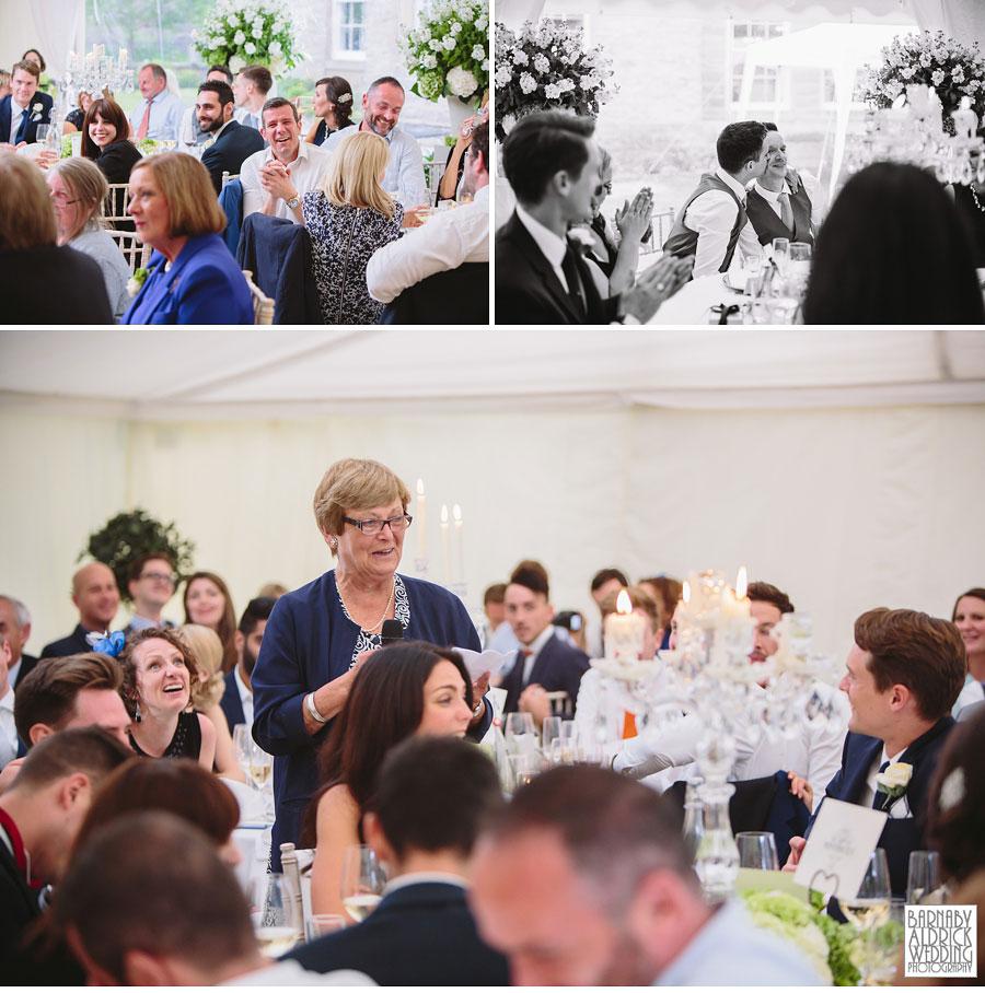 Yorebridge House Gay Wedding Photography by Yorkshire Wedding Photographer Barnaby Aldrick 071