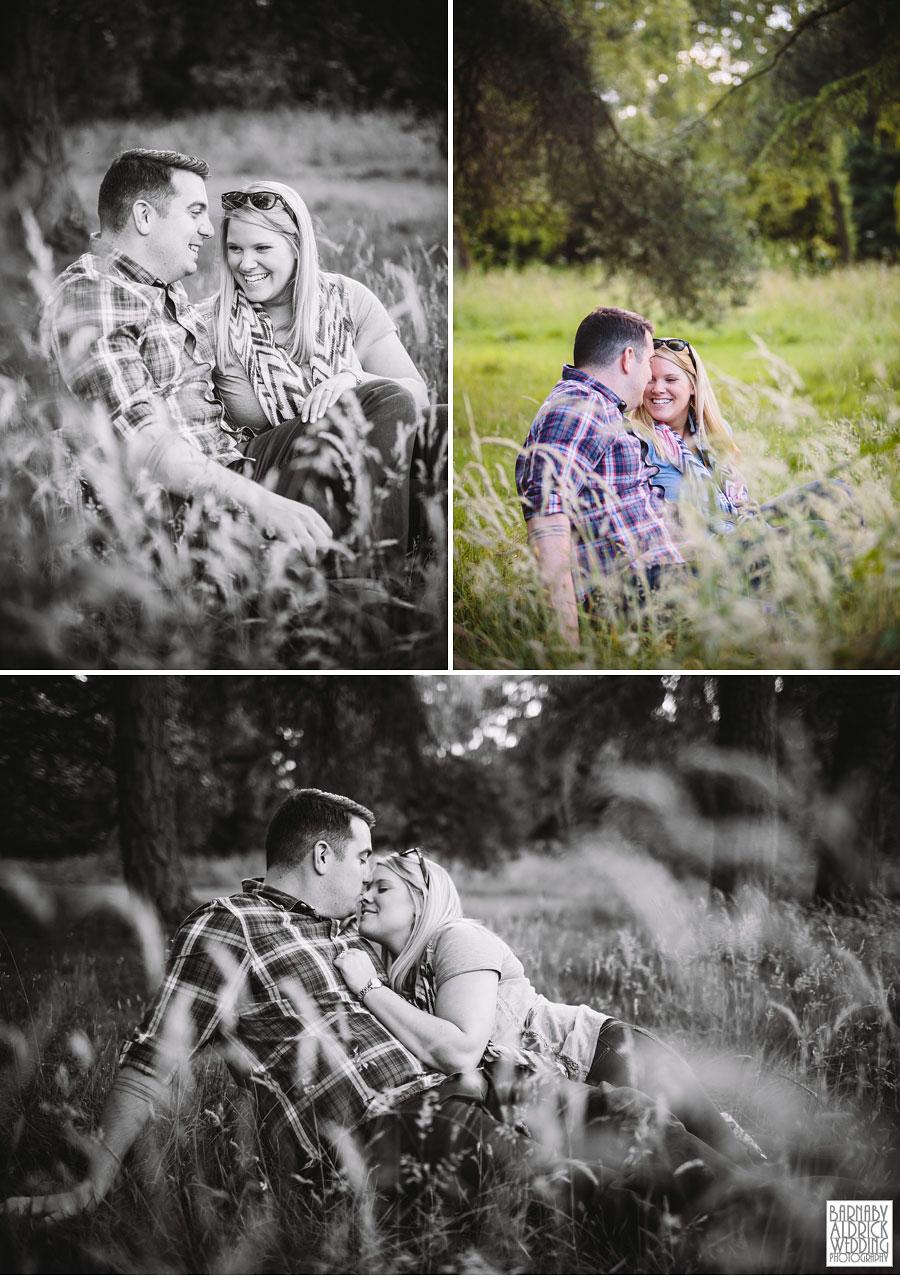 Golden Acre Leeds Wedding Photography 007