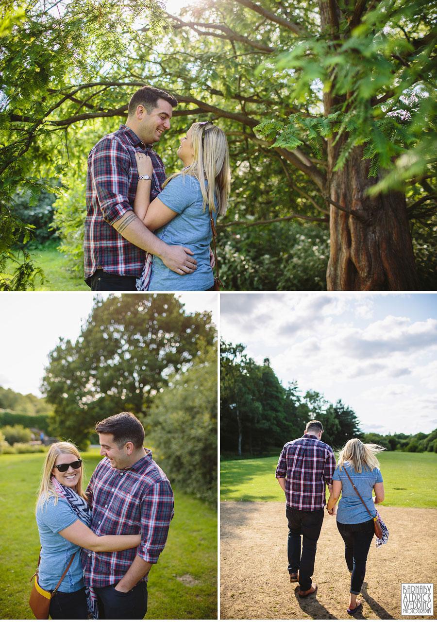 Golden Acre Leeds Wedding Photography 011