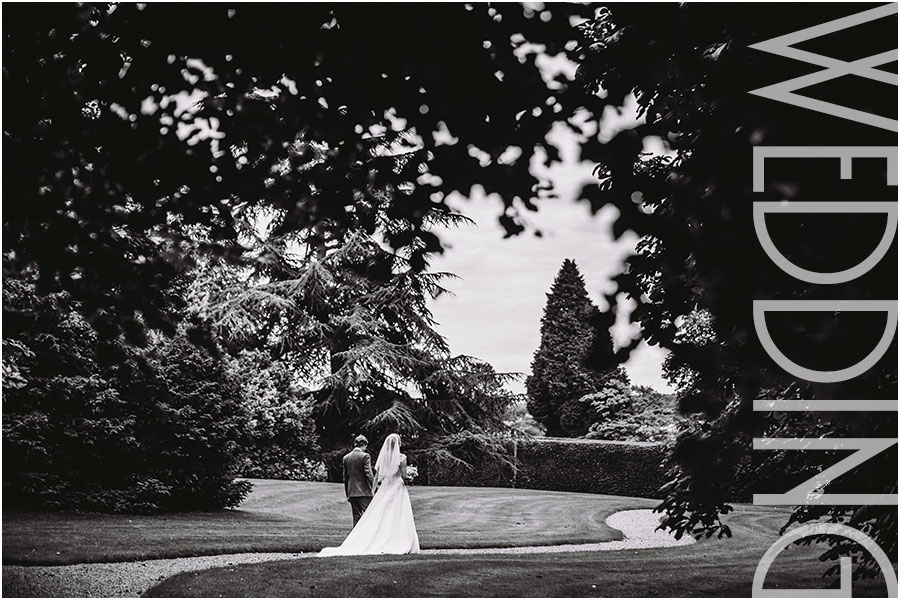 Goldsborough Hall wedding photography, Goldsborough Hall Knaresborough, Knaresborough Harrogate Wedding Photography,Yorkshire Wedding Photographer, Harrogate Wedding Photographer, Wedding Photographer Barnaby Aldrick