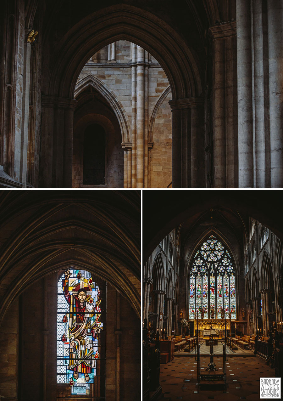 Old Deanery Ripon pre wedding photography 005