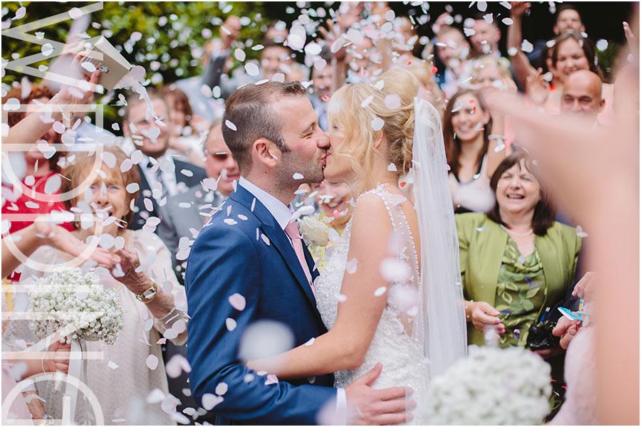 Saddleworth Hotel Wedding Photography; Oldham Wedding Photographer; Lancashire Wedding Photographer; Barnaby Aldrick Wedding Photography; Saddleworth Wedding Photographer