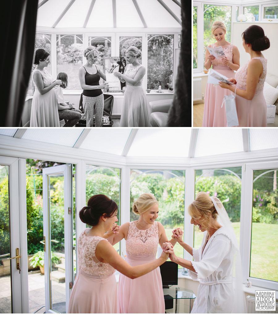 Saddleworth Hotel Wedding Photography near Oldham by Yorkshire and Lancashire Wedding Photographer Barnaby Aldrick 09
