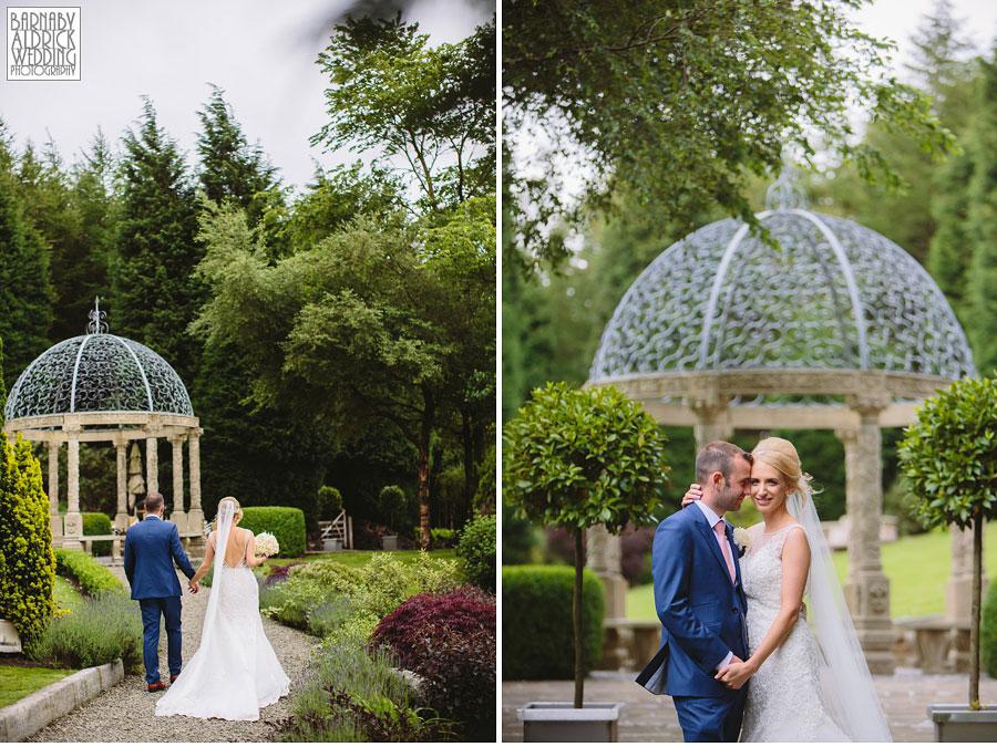 Saddleworth Hotel Wedding Photography near Oldham by Yorkshire and Lancashire Wedding Photographer Barnaby Aldrick 32