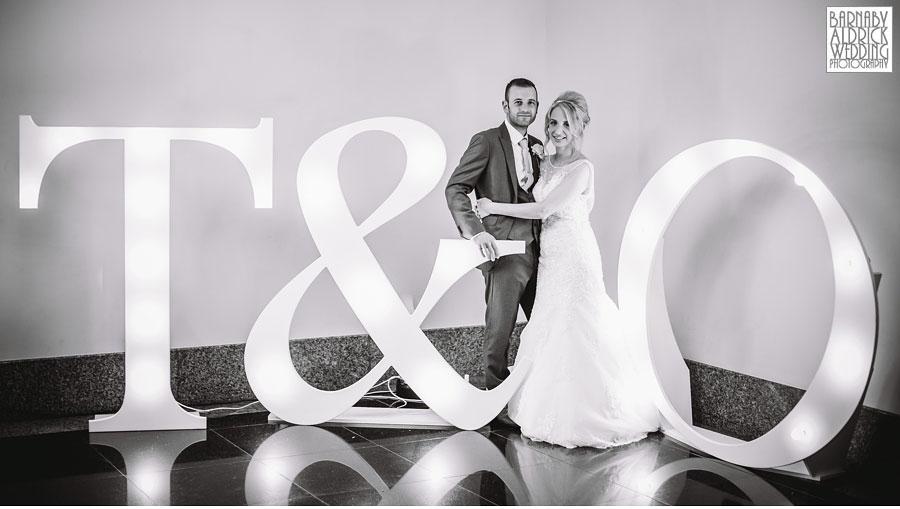 Saddleworth Hotel Wedding Photography near Oldham by Yorkshire and Lancashire Wedding Photographer Barnaby Aldrick 40