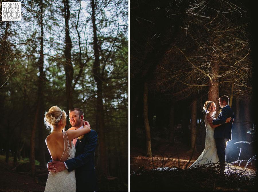 Saddleworth Hotel Wedding Photography near Oldham by Yorkshire and Lancashire Wedding Photographer Barnaby Aldrick 42