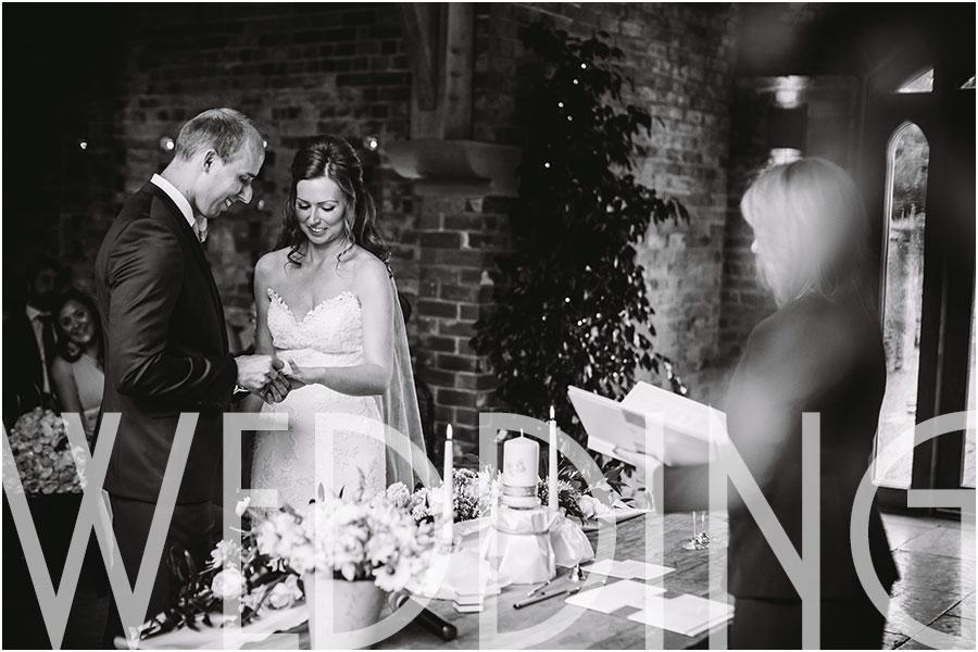 Shustoke Farm Barns Wedding Photography, Shustoke Barns Wedding Photographer, Cripps Barn Solihull Birmingham Wedding, 001