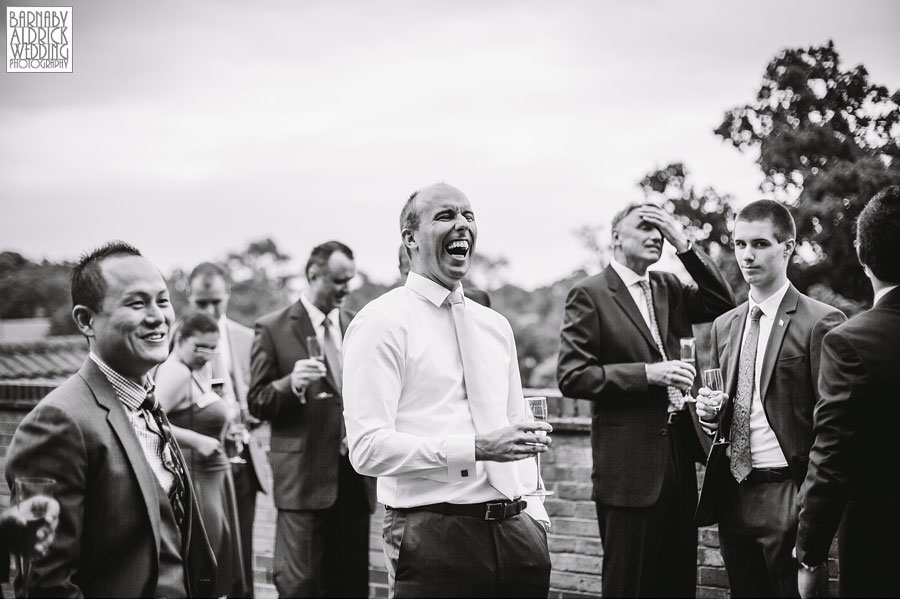 Shustoke Farm Barns Wedding Photography, Shustoke Barns Wedding Photographer, Cripps Barn Solihull Birmingham Wedding, 011