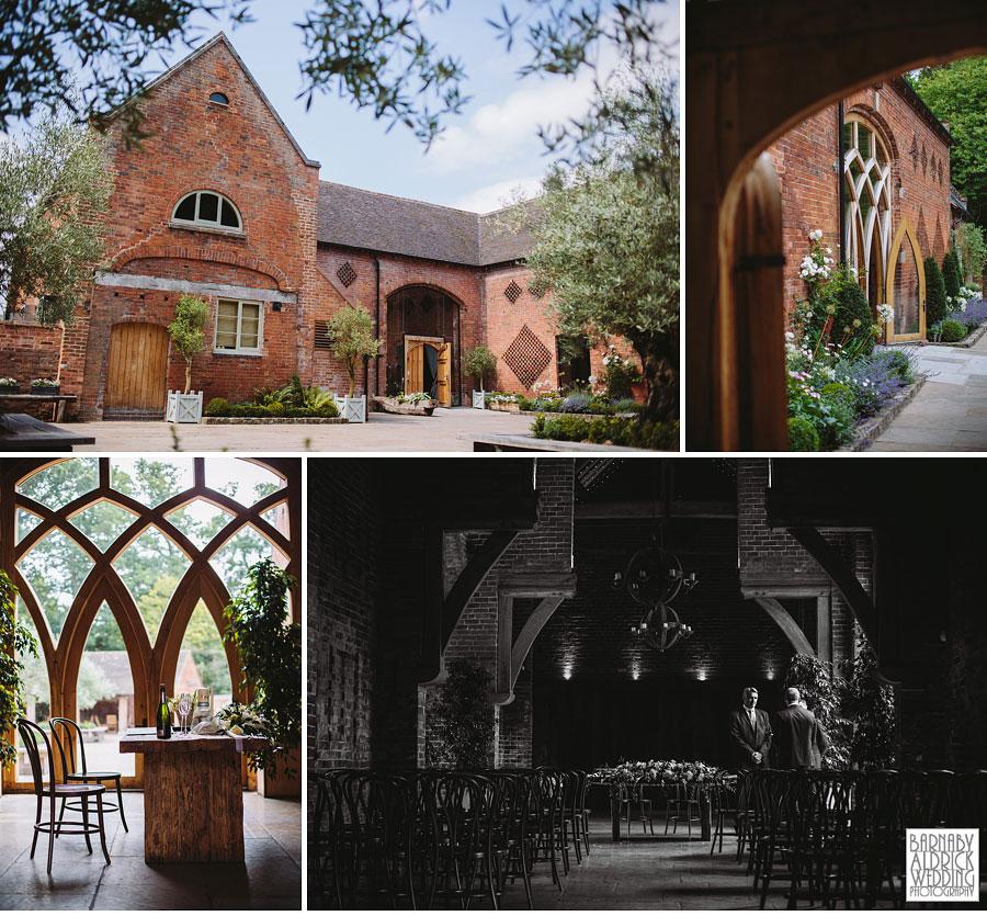 Shustoke Farm Barns Wedding Photography, Shustoke Barns Wedding Photographer, Cripps Barn Solihull Birmingham Wedding, 013